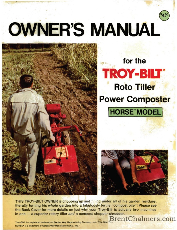 Tiller manuals sciox Image collections